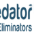 Predator+Pest+Eliminators%2C+Winnipeg%2C+Manitoba photo icon