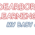 Dearborn Early Learning Center / My Baby & Me Icon