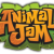 animaljamcodes Icon