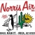 Norris+Air+Inc.%2C+Mesa%2C+Arizona photo icon