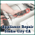 Appliance Repair Studio City CA Icon