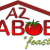 AZ Kabob House Icon