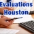 Evaluations Houston Icon