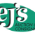 EJ's Auction & Consignment Icon