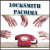 Locksmith Pacoima Icon