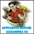 Appliance Repair Alhambra CA Icon