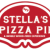 Stella's Pizza Pie Icon
