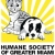 Humane Society of Greater Miami South Icon