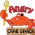 Angry+Crab+Shack%2C+Scarborough%2C+Ontario photo icon