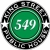 King Street Public House Icon