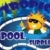 Tropical Pool Supply Icon