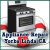 Appliance Repair Yorba Linda CA Icon