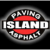 O.K. Industries - Island Asphalt Paving Icon