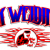 JK Welding Services LLC. Icon