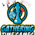 Gathering Time Games Icon