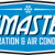 ICEMASTERS Refrigeration and Air Conditioning Inc. Icon
