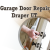 Draper Garage Door Repair Icon
