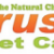 Citrus-O Carpet Care Icon
