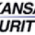 Arkansas+Security%2C+Springdale%2C+Arkansas photo icon