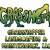 Grasshopper Landscaping & Maintenance Icon