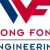 Wong Fong Engineering Icon