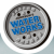 Johnson's Water Works Ltd Icon