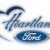 HEARTLAND FORD SALES INC Icon