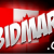 Bidmart Classifieds Icon