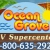 Ocean Grove RV Sales Icon