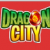 Dragon City-Dragon City Hack And Cheats Icon