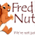 Fredlyn Nut Co. Icon