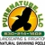 PureNature, LLC. Icon