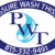Pressure Wash This Inc. Icon
