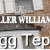 Gregg Tepper - Real Estate Agent Icon