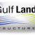 Gulf Land Structures Icon