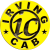 Irving Cab Icon