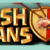 Clash Of Clan Tips Icon