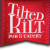 Tilted Kilt Pub and Eatery Icon