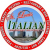 St. Louis Italian Restaurant and Pizza Co. Icon