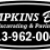 Tompkins Brothers Landscaping, Excavating & Paving Icon