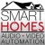 Smart Homes of Texas Icon