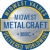 Midwest Metalcraft & Equipment Inc. Icon