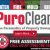 PuroClean by Daddison Icon