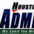 Houston Admiral Air Conditioning and Heating Icon