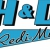 H&D Redi-Mix LLC Icon
