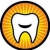 Smile Center Dental Icon
