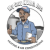 My Guy HVAC, INC.  Icon