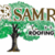 Samra Bros Roofing Ltd Icon