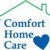 Comfort Home Care LLC Icon