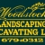 Woodstock Landscaping & Excvtg Icon